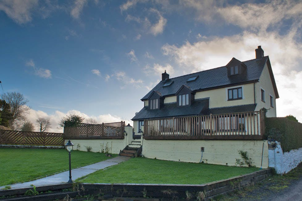 Excellent Pleasant View Large Holiday Cottage With Games Room Near Download Free Architecture Designs Scobabritishbridgeorg
